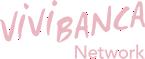 Logo Vivibanca Network - footer