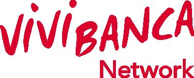 Logo Vivibanca Network