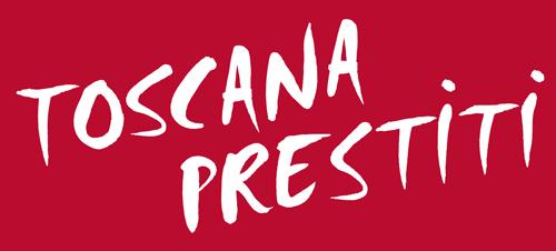 Toscana Prestiti